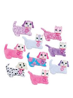 puppy-surprise-pet-surprise-plush-assortment