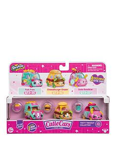 shopkins-cutie-cars-pack-of-3-tasty-takeout-collection
