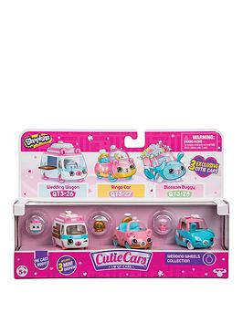 shopkins-cutie-cars-3-pack-wedding-wheels-collection