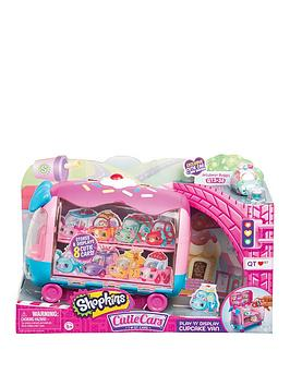 shopkins-cutie-cars-play-lsquonrsquo-display-cupcake-van