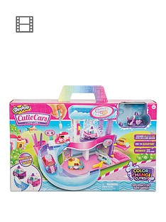 shopkins-cutie-cars-shopkins-cutie-cars-splash-n-go-spa-wash-playset