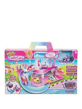 shopkins-cutie-cars-shopkins-cutie-cars-splash-n-go-spa-wash-playset