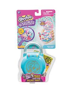 shopkins-lil-secrets-shopkins-lil039-secrets-shop-039n039-lock-great-bakes-cupcakes