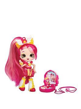 shopkins-lil-secrets-shopkins-lil039-secrets-shoppies-dolls-donatina