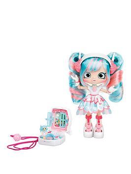 shopkins-lil-secrets-shoppies-dolls-ndash-jessicake