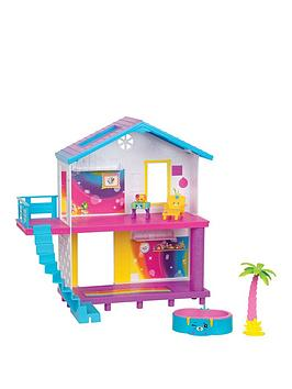 shopkins-happy-places-rainbow-beach-beach-house