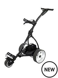 ben-sayers-lithium-battery-golf-trolley