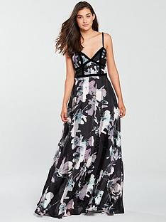 forever-unique-floral-showstopper-maxi-dress-multi