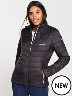 regatta-icebound-padded-jacket