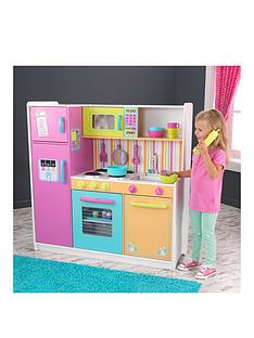 kidkraft-deluxe-big-bright-kitchen