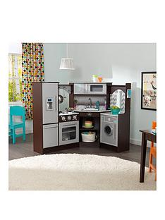 kidkraft-ultimate-corner-play-kitchen-espresso