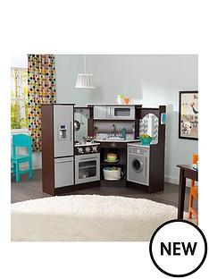 kidkraft-ultimate-corner-play-kitchen-espresso