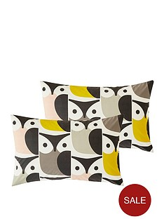 orla-kiely-house-big-owl-100-cotton-pillowcases-pair