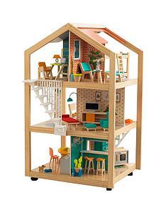 kidkraft-so-stylish-mansion-dollhouse