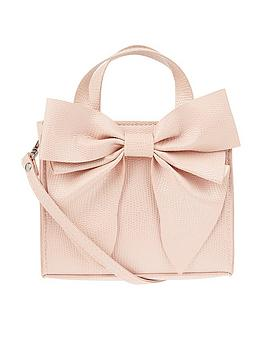 monsoon-large-bow-tote-bag