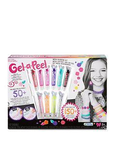 gel-a-peel-mega-rainbow-kit