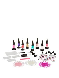 nail-a-peel-deluxe-kit