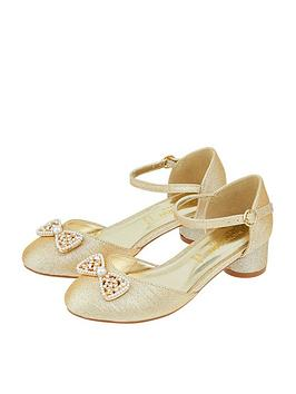monsoon-girls-kayleigh-two-part-bow-jazz-shoe