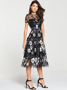 v-by-very-lace-prom-dress-mono