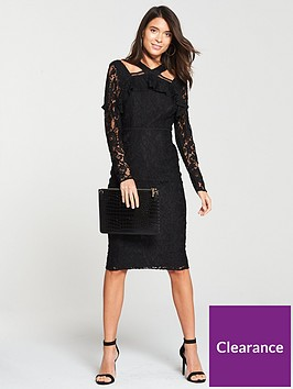 v-by-very-cold-shoulder-pencil-dress-black