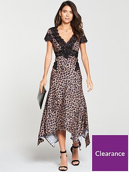 v-by-very-leopard-and-lace-midi-dress-print