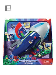 pj-masks-super-moon-adventure-hq-rocket