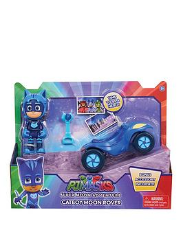 pj-masks-super-moon-adventure-catboy-rover-vehicle-and-figure
