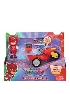 pj-masks-super-moon-adventure-owlette-rover-vehicle-and-figure