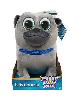 puppy-dog-pals-puppy-love-plush--bingo