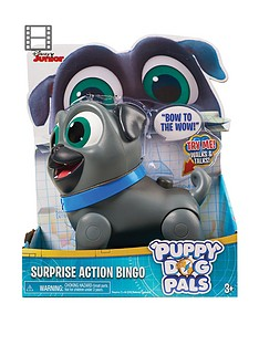 puppy-dog-pals-puppy-dog-pals-surprise-action-figures-bingo