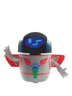 pj-masks-lights-sounds-robot
