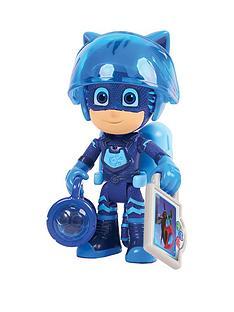 pj-masks-super-moon-adventure-figure-and-accessory-set-ndash-catboy