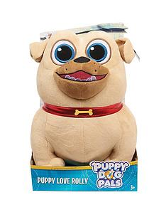 puppy-dog-pals-puppy-love-plush-rolly