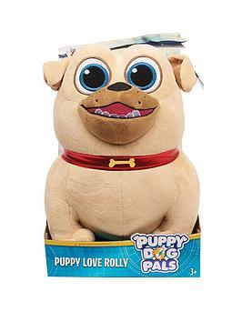 puppy-dog-pals-puppy-love-plush-rolly
