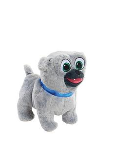 puppy-dog-pals-puppy-dog-pals-adventure-pals-plush-bingo
