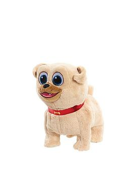puppy-dog-pals-puppy-dog-pals-adventure-pals-plush-rolly