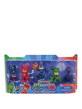 pj-masks-collectible-figures-5-pack