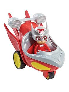 pj-masks-speed-booster-vehicle-and-figure-ndash-owlette