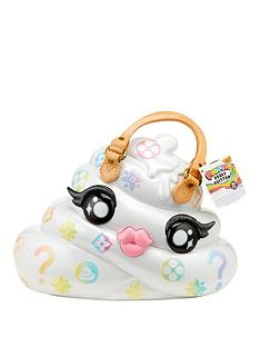 poopsie-slime-surprise-pooey-puitton