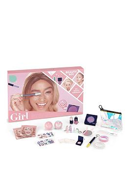 whos-that-girl-beauty-box