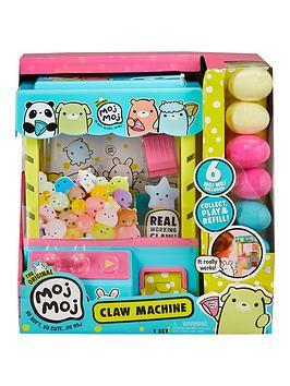 moj-moj-claw-machine-playset
