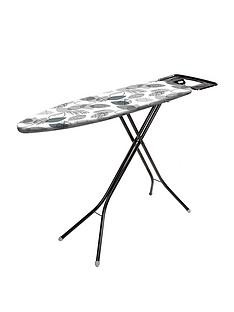 minky-family-size-ironing-board-ultima-plus-122-x-43cm