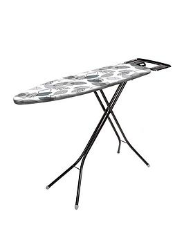 Minky Minky Ultima Family Size Ironing Board Picture