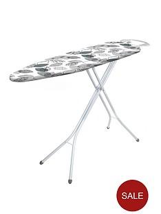 minky-classic-4-leg-ironing-board