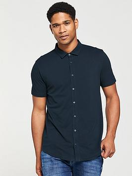v-by-very-button-through-polo-shirt