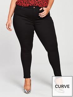 v-by-very-curve-premium-ultrasoft-skinny-jean