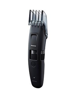 panasonic-er-gb86-wet-and-dry-beard-trimmer-with-long-beard-attachment