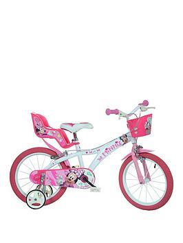 minnie-mouse-14nbspinch-bike