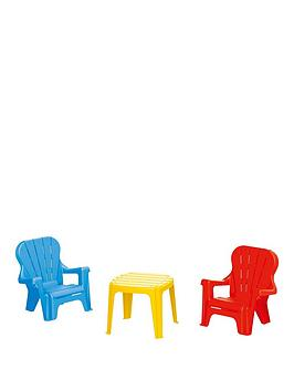 dolu-table-and-2-chairs-set
