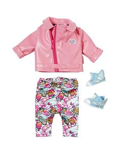 baby-born-city-deluxe-scooter-outfit